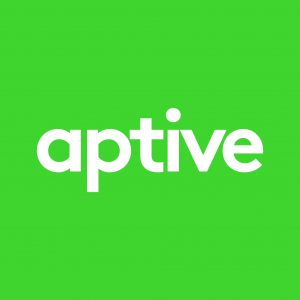 Aptive_Summer_Sales