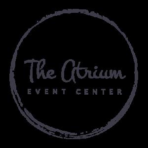 Atrium-Logo