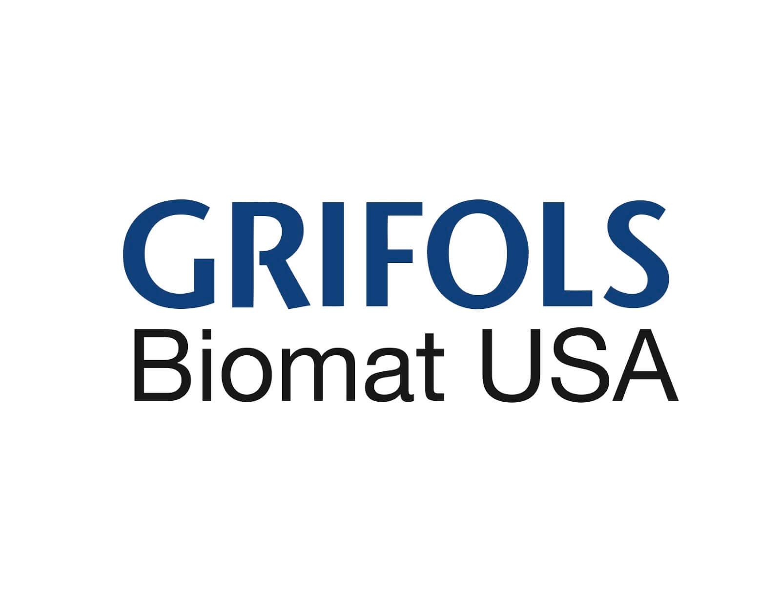 GRIFOLS-Biomat-USA-Logo-copy