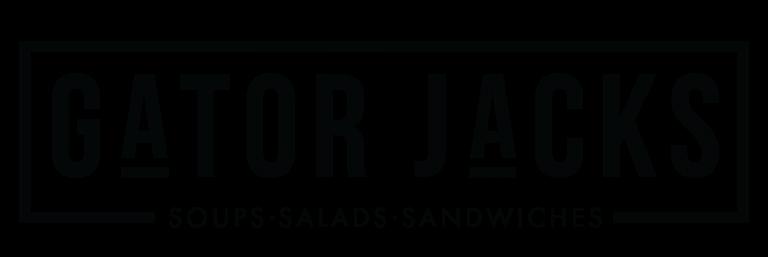 Gator-Jacks-Logo-768x257
