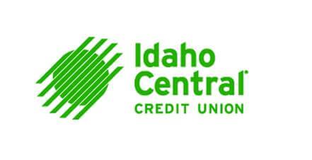Idaho_central_cu_logo