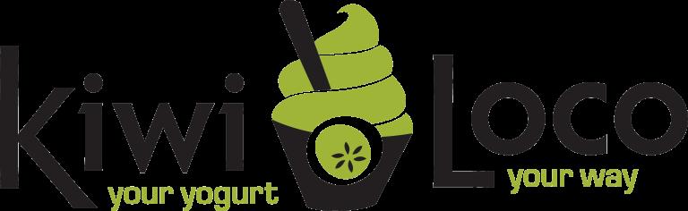 Kiwi-Loco-Logo-768x236