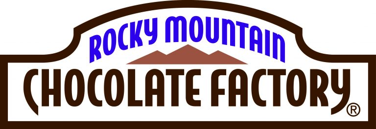 Rocky-Mountain-Chocolate-Factory-768x264