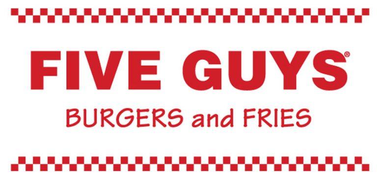 five-guys-burgers-fries.0.0-768x366