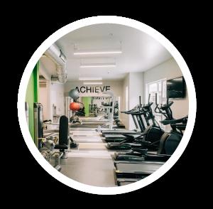 gym-sm