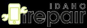 irepair-logo