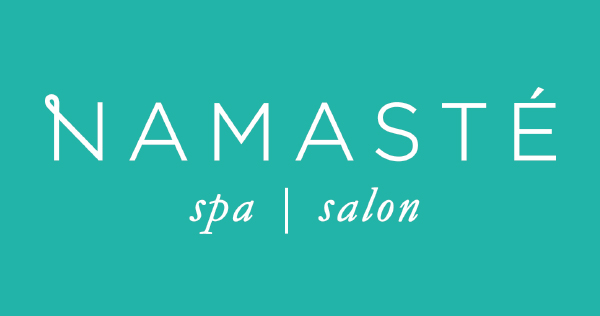 Namaste-Logo