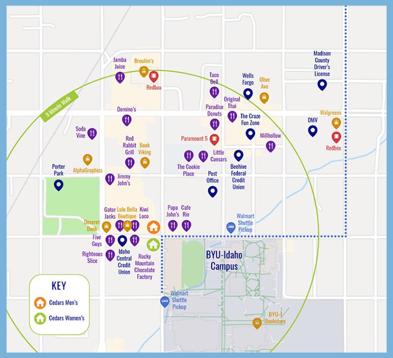 Close-to-Home-map-new-sm-blue